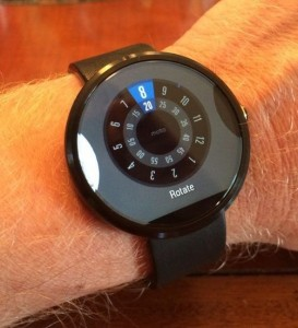 moto-360-choose-watch-face-adeptlab