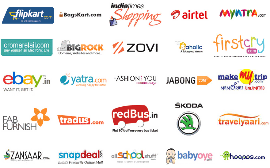 india-shopping-websites