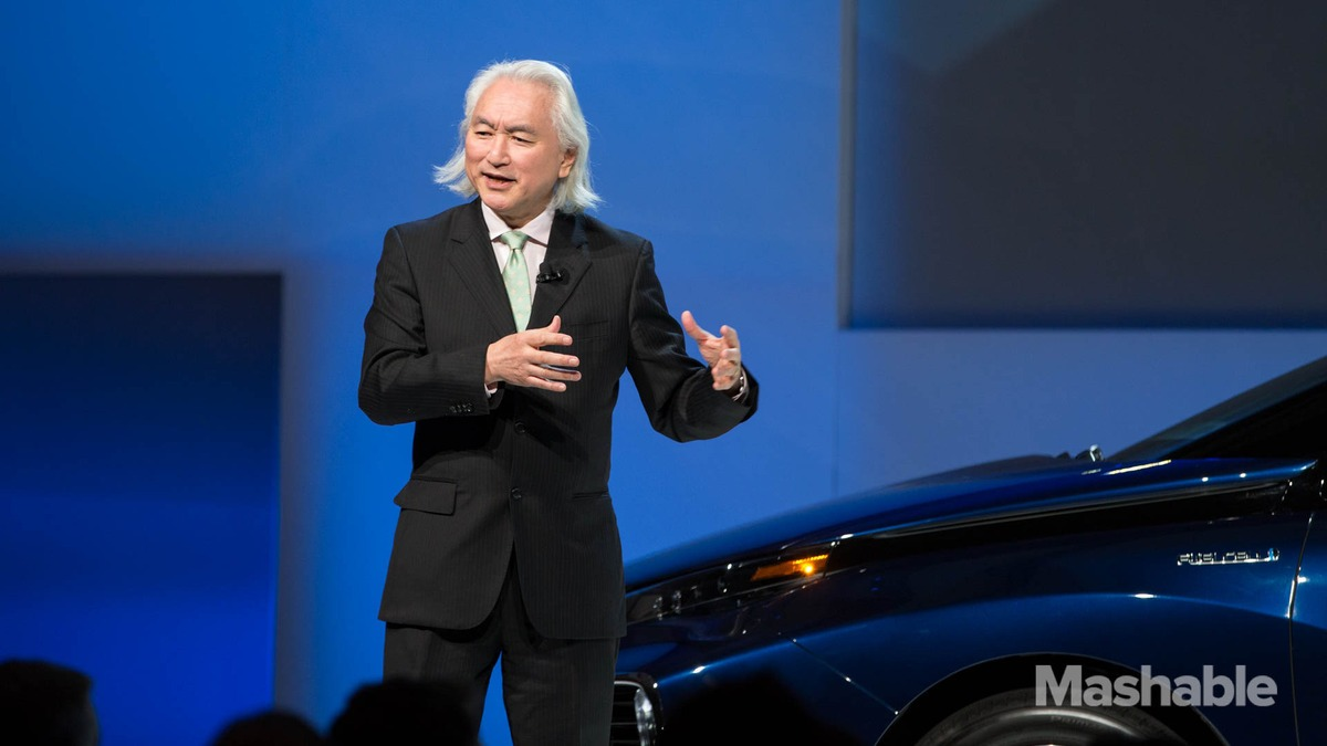 Toyota_Fuel-Cell_Conference-7