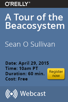 Beacosystem_webcast_image