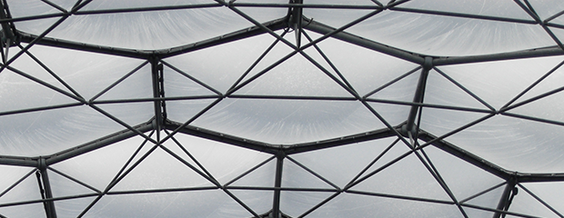 Eden_project_roof_Chris_Ford