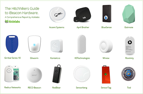 aislelabs-report-ibeacon-all