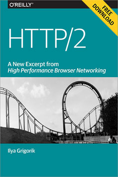 Download HTTP/2.